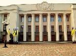 10  січня відбудуться комітетські слухання щодо захисту об'єктів культурної спадщини