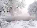 19 та 20 грудня на півдні України погіршення погодних умов