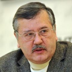 Гриценко: Янукович інтегрує Україну в Донецьку область - фото
