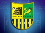 Олександр Ярославський склав з себе повноваження президента і інвестора ФК «Металіст»