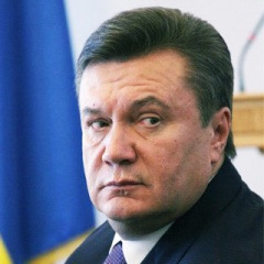 Президент України висловив співчуття у зв'язку з трагедією у «Внуково» - фото