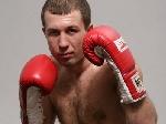 Сьогодні у Черкасах відбудеться титульний бій між Федченком та Азізовим
