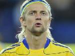 Тимощук може стати півзахисником «Мілану»