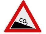 У Рівненській області 5 дітей отруїлися чадним газом