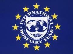 В наступному році Україна має вернути 9 мільярдів доларів боргу - фото