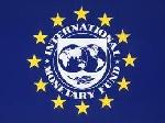 В наступному році Україна має вернути 9 мільярдів доларів боргу