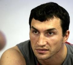 WBA призиває Кличка і Повєткіна до бою - фото