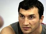 WBA призиває Кличка і Повєткіна до бою