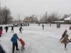 З 23 грудня на Майдані Незалежності відкриється льодова ковзанка