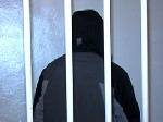 Заарештували молодиків, які влаштували стрілянину у нічному клубі в Маріуполі