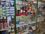 Заборонили продавати ліки в аптечних кіосках