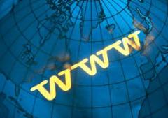 Держкомтелерадіо оцінило веб-сайти органів виконавчої влади - фото