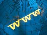 Держкомтелерадіо оцінило веб-сайти органів виконавчої влади