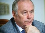 Голова ВР вважає, що Україні потрібен єдиний Виборчий кодекс