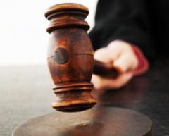 Керівника водоканалу Алушти за хабар засудили на 10 років - фото