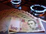 Кияни за грудень сплатили за житлово-комунальні послуги 97,56%
