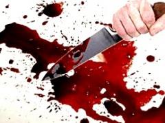 Киянин порізав ножем двох жінок та покінчив життя самогубством - фото