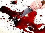 Киянин порізав ножем двох жінок та покінчив життя самогубством