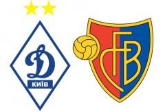 Київське «Динамо» на зборах в Іспанії перемогло швейцарський «Базель» - фото