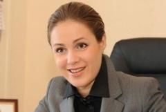Міністр соцполітики Королевська загубила свій диплом? - фото