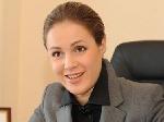 Міністр соцполітики Королевська загубила свій диплом?