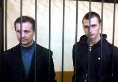 Наступне судове засідання у справі Павличенків проходитиме за участю підсудних - фото