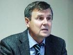 Одарченко: влада готується через референдум залишити Януковича на посаді президента