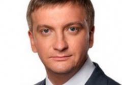 Опозиція внесла до ВР законопроект про публічність судової системи за європейськими стандартами - фото