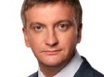 Опозиція внесла до ВР законопроект про публічність судової системи за європейськими стандартами