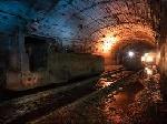 Пошуки постраждалих на шахті «Комсомолець Донбасу» тривають