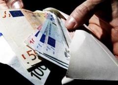Працівник Національної радіокомпанії вимагав 142 тис грн хабара - фото