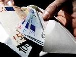 Працівник Національної радіокомпанії вимагав 142 тис грн хабара