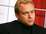 Суд залишив рішення у справі Василя Волги без змін
