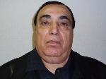 У Москві застрелили кримінального авторитета Діда Хасана
