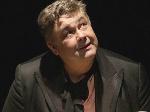 У театрі російської драми під час вистави помер артист Олександр Бондаренко