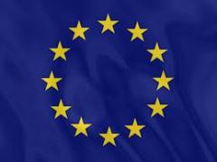Уряд отримав черговий транш від ЄС на підтримку розвитку енергетики - фото