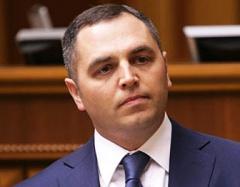Янукович хоче посилити безпеку суддів - фото
