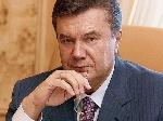 Янукович призначив нових заступників Табачника та Богатирьової