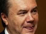 Янукович розповів про «економічне зростання» в Україні