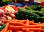 1 та 2 березня у Києві пройдуть продовольчі ярмарки