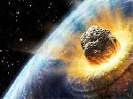 Астероїд Апофіс може зіткнутися з Землею у 2068 році