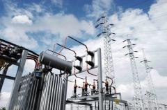 Компанія Ахметова може відключити «Київський метрополітен» від електроенергії - фото