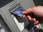Працівниця банку спустошила рахунок клієнта банку на 400 тисяч