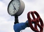 Президент: Україна збільшуватиме видобуток власного газу