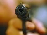 Стрілянина у барі в Конотопі: є поранені