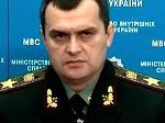 Свободівці прийшли в кабінет Захарченка з вимогою звільнити деяких очільників «Беркута»