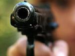 У Дніпродзержинську стріляли в міліціонерів, поранивши одного