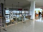 У Києві пройде виставка WORLD PRESS PHOTO'12