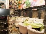 У київському ресторані «Апрель» вибухнув газовий балон, є постраждалі