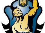 «Українські отамани» знову перемогли у серії боїв WSB
